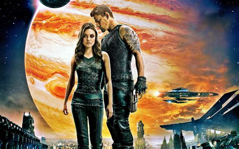 film gratis jupiter survivalload blog