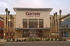 Century Theaters Gift Card - 1000 images about valentines day at the collection on pinterest color me mine