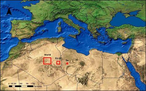 energia alimentare ecco i pannelli solari per alimentare tutto il mondo di