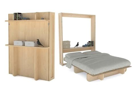 murphy bed cheap best 25 diy murphy bed ideas on pinterest tiny spare
