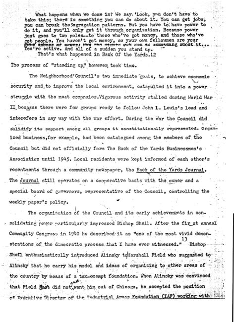 political science dissertation clinton s 1969 political science thesis
