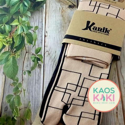 Kaos Kaki Baby Kanik kaos kaki kanik linking square kaoskakimuslimah