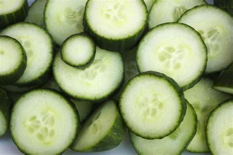 los  mejores alimentos  eliminar la grasa abdominal salud  bienestar taringa