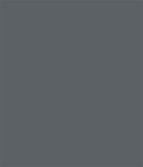 buy shri mali paints nerolac 1 litre excel total gray flannel at low price in india