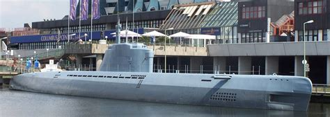 u boat museum hamburg gmbh u boot wilhelm bauer in bremerhaven