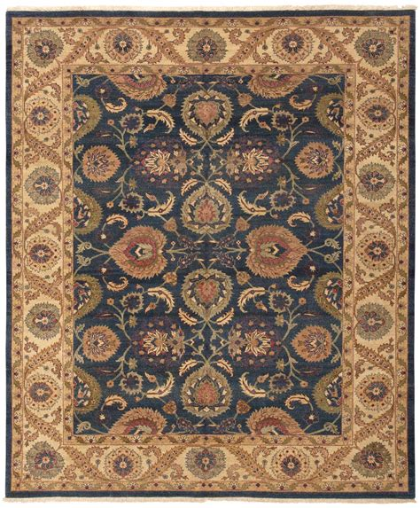 Area Rugs From India Carpets And Rugs In India Carpet Vidalondon