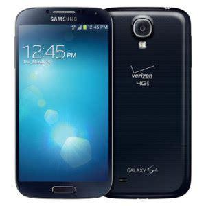 Hp Samsung Android Note 3 daftar harga hp samsung galaxy android terbaru 2014