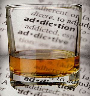 Detox For Alcoholism by How To Help An Alcoholic My Drinks Much