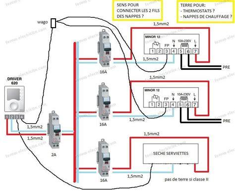Chauffage Au Sol Electrique Parquet 2417 by Chauffage Au Sol Electrique Parquet Chauffage Au Sol