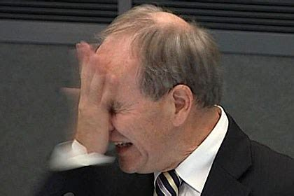 exklusive len exclusive len brown s town to downfall whale