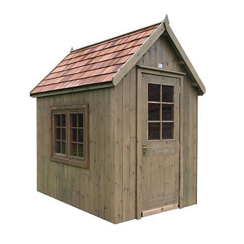 Shed Companys by Potting Shed From The Posh Shed Company Sheds Shopping