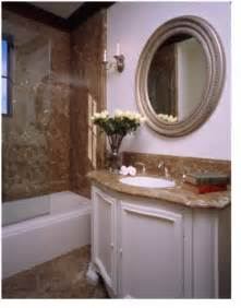 Ideas For A Bathroom by Pin Small Bathroom Remodeling Ideas On Pinterest