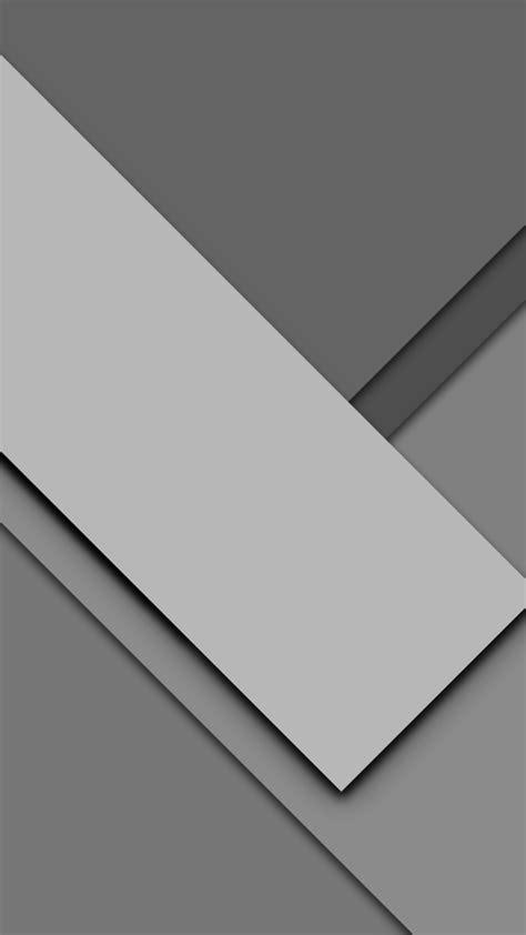 material design wallpaper nexus 6 1440x2560 material design grey samsung galaxy s6 s7