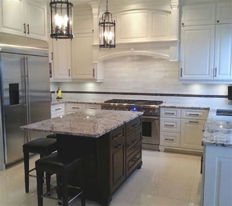 kitchen islands with seating for 2 kitchen island with seating on 2 sides decoraci on interior