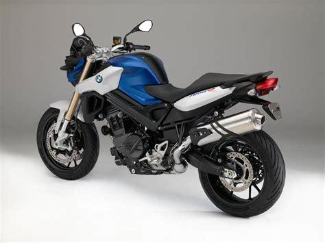 Motorradzubehör Bmw F 800 R by Bmw F800 R Pasi 243 N Biker