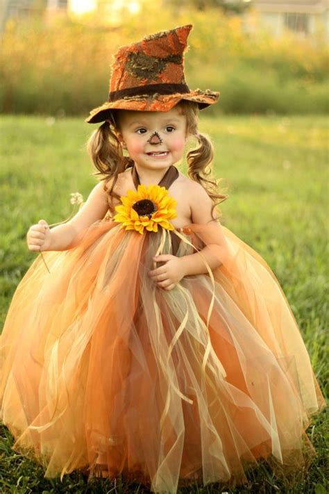 Quick Easy Halloween Costumes For Toddlers