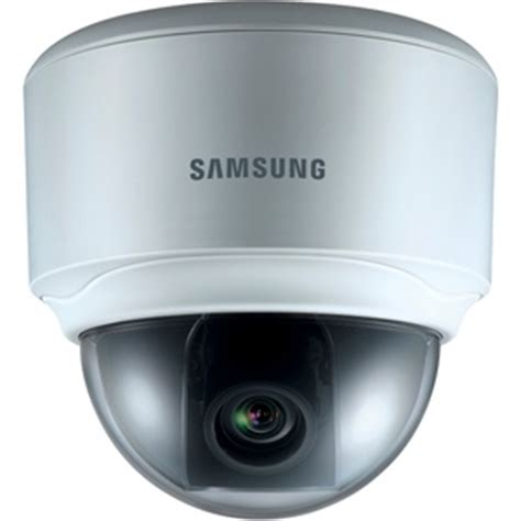 Cctv Samsung Dome samsung cctv cameras dome external ireland