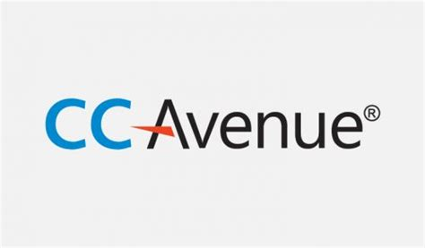 Give Iats Gateway V1 0 nulled give ccavenue gateway v1 0 null club