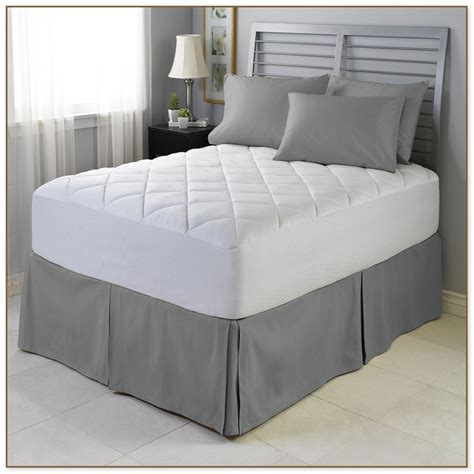 tempurpedic mattress protector king tempurpedic mattress pad size king size tempurpedic mattress price size tempurpedic