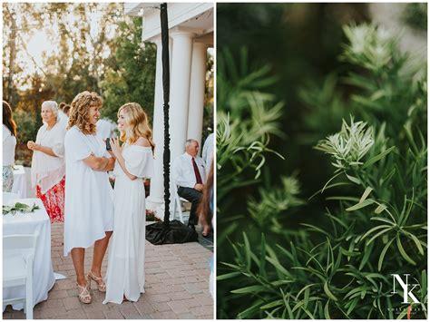 backyard wedding san diego southern california backyard wedding cassidy max 187 nhiya