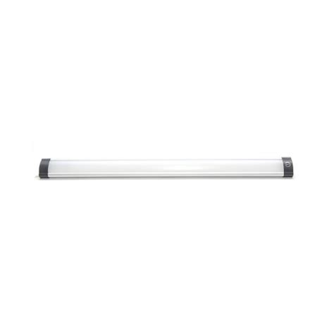 Marine Light Bars by Marine Led Light Bar Touch Button 30 Cm Cool White