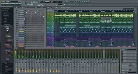 download fl studio 9 full version gratis fl studio 9 serial keygen free