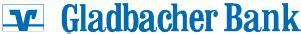 gladbacher bank baufinanzierung gladbacher bank gladbacher bank ag