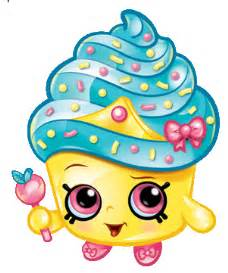 cool cube shopkins snow bunnies and cupcake queen