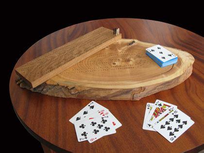 cnc machines  rockler engraving wood carving machines