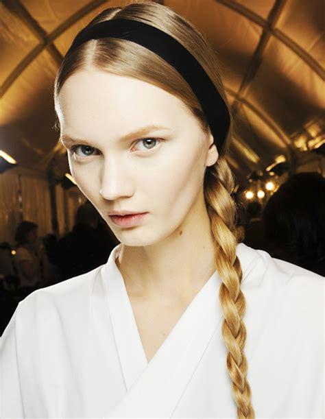 matilda extravagant hairstyles hair accessories for aw13 hair extensions blog hair