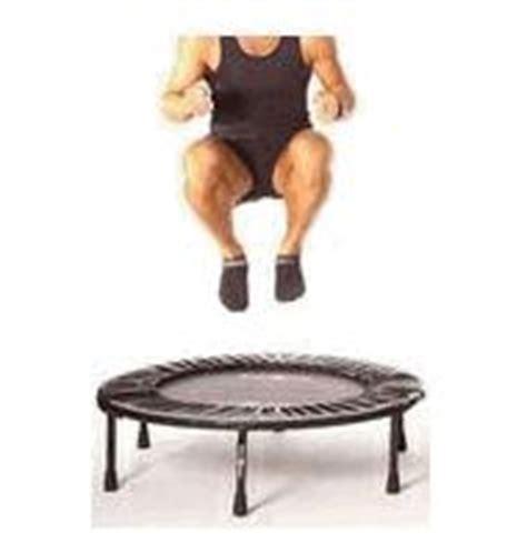 esercizi con il tappeto elastico studio personal trainer divertimento e benessere sul