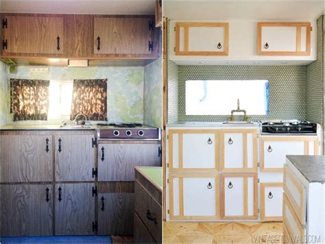 painting particle board kitchen cabinets painting particle board kitchen cabinets mf cabinets