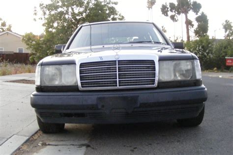 hayes car manuals 1988 mercedes benz e class electronic toll collection service manual how to remove 1988 mercedes benz e class headrest service manual 1988