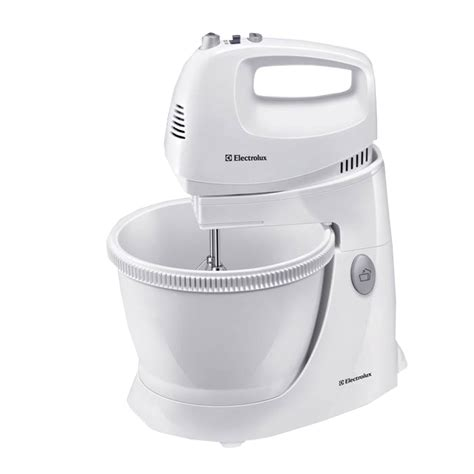 stand mixer ehsm3417 electrolux singapore