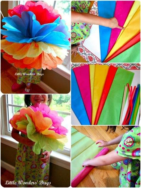 17 best ideas about mexican decorations on pinterest 17 best images about ole ole ole ole on pinterest