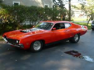 Ford Torino For Sale 1970 Ford Torino Gt For Sale On Car And Classic Uk C331491