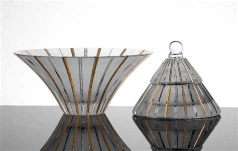 fine barware www arteglass com tr