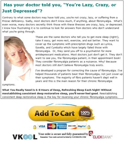 Fibromyalgia Relief Home Remedies by Treating And Beating Fibromyalgia Review Is It Reliable