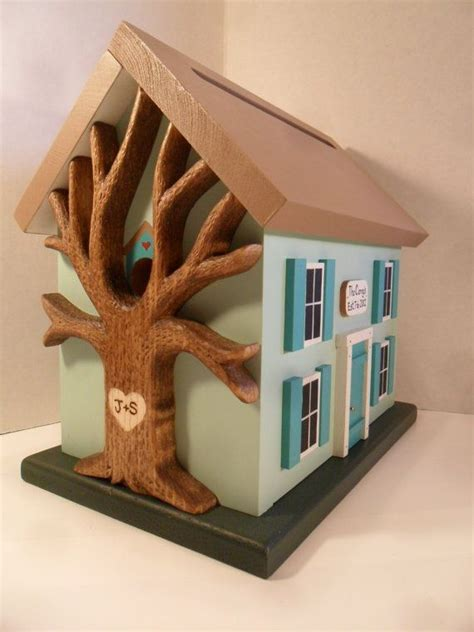 20 best images about birdhouse designs i want to create