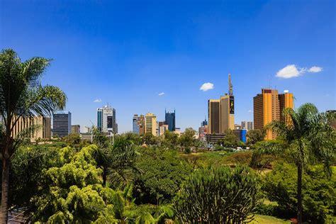 In Kenya kenia mehr afrika geht nicht urlaubsguru de