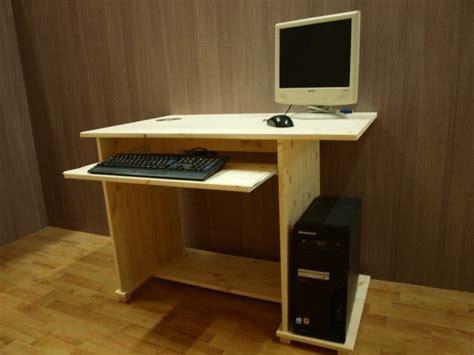 tavoli per pc tavoli per pc tavoli per pc market legno porta pc alex