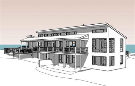 nova scotia house plans house plans and design modern house plans nova scotia