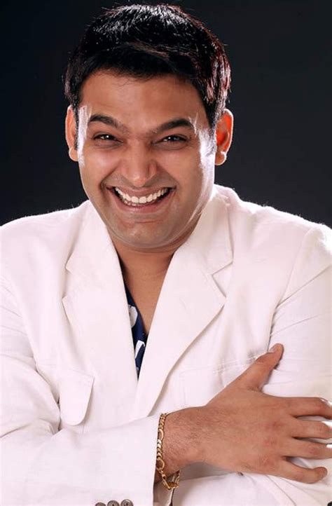 biography of kapil sharma top 5 most popular stand up comedians of indian television