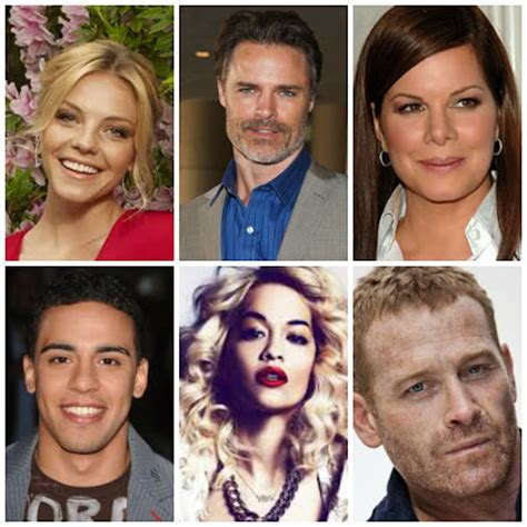 fifty shades of grey movie casting call crafty momma fifty shades of grey character cast kate