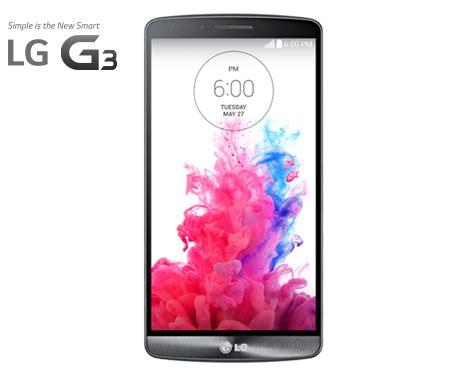 lg g3 mobile phone lg g3 d855 mobile phones lg uk