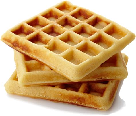 can you buy waffle house waffle mix enjoy waffles breakfast with your family healthyrise com