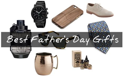 best s day gifts 2015 for him top gifts for