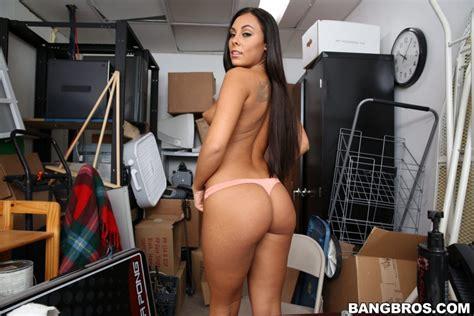 Gianna Nicole Porn Pic Eporner