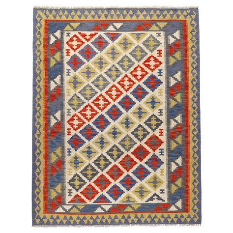 kilim rugs ikea persisk kelim gashgai rug flatwoven handmade assorted