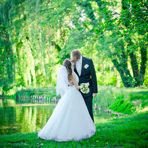 watch backyard wedding online free watch backyard wedding online free 28 images backyard